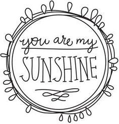Sunshine_image