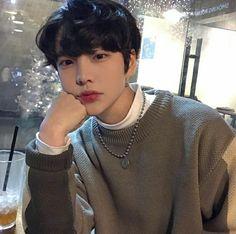 Dating naimisissa korealainen mies