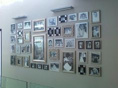 Picture Hanging Services
