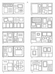 trendy photography sketchbook layout colour – A Level Art Sketchbook – Water – Scrapbooking Album Journal, Bullet Journal Art, Scrapbook Journal, Bullet Journal Ideas Pages, Bullet Journal Inspiration, Journal Pages, Scrapbook Pages, Journals, Couple Scrapbook