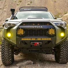 Toyota Trucks, 4x4 Trucks, Custom Trucks, Custom Cars, Toyota Tacoma 4x4, Toyota 4runner Trd, Toyota Suvs, Toyota Girl, Top Luxury Cars