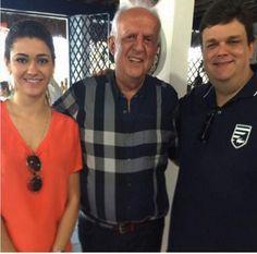 Vinte profissionais da Saúde de Caruaru estão fazendo pós-graduação em parceria com o Hospital Sírio Libanês. http://www.jornaldecaruaru.com.br/2015/11/vinte-profissionais-da-saude-de-caruaru-estao-fazendo-pos-graduacao-em-parceria-com-o-hospital-sirio-libanes/ …
