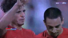 ملخص مباراة العراق واليمن -تعادل بطعم الفوز لليمن- وهدف ملغي لليمن