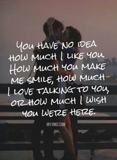 I Miss You Quotes for Him For When You Miss Him Most - Part 14 - Tap the link to. - i miss you Now Quotes, Love Quotes For Him, Life Quotes, Sweet Sayings For Him, Thinking Of You Quotes For Him, Goodnight Quotes For Him, Cute Couple Quotes, Im Thinking Of You, Waiting Quotes For Him