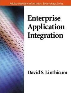 Enterprise Application Integrationhttp://sapcrmerp.blogspot.com/2012/04/enterprise-application-integration.html