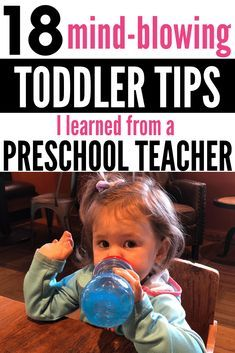 Toddler Learning Activities, Parenting Toddlers, Infant Activities, Child Development Activities, Toddler Development, Toddler Behavior, Toddler Discipline, Positive Discipline, Toddler Chores