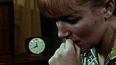 Christian Marclay - The Clock, 2010