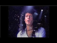 Brian May - Resurrection (Official Music Video) - YouTube