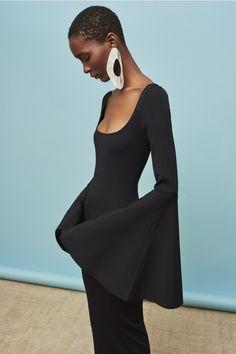 69c0d8c420 Solace London - Designer Womenswear