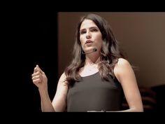 Dulces Son Los Frutos de la Adversidad   Karla Souza   TEDxCalzadaDeLosH...