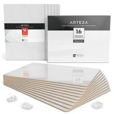 WYL Foldable Free Adjustment Shoe Box Bamboo Charcoal can add Window Storage Boot Box Deodorant dust