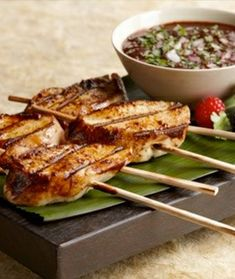 8 Mouthwatering Yet Healthy Grilling Recipes #grillingrecipes