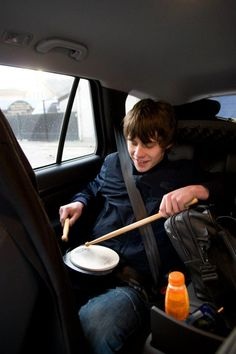 Jake Bugg being all cute!!!!