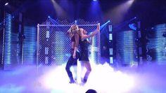 Video: Iggy Azalea, Rita Ora & MØ – Black Widow / Beg For It (Live On Saturday Night Live)