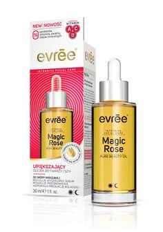 MAGIC ROSE | evrēe®