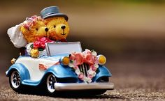 Aveti prieteni sau rude care se casatoresc? Daca da, atunci trebuie sa transmiteti urari de nunta pentru miri, care sa arate ca