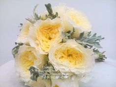 wedding-bouquet-garden-roses-patience-david-austin-luxury-collection flowers papadakis official sales point. http://flowers4u.gr/product/wedding-bouquet-garden-roses-patience-david-austin-luxury-collection/