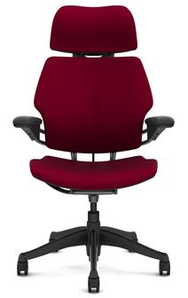 1000 Images About Ergonomic Chairs On Pinterest