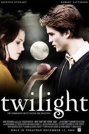 twilight - Recherche Google