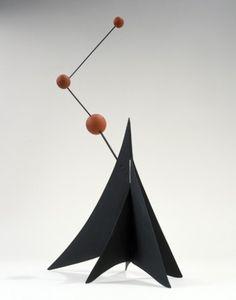 Alexander Calder - Untitled - Pace Gallery.jpg