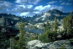 Visit Bridger Teton National Forest | Select Registry | Bed & Breakfasts, Inns, and Small Luxury Hotels
