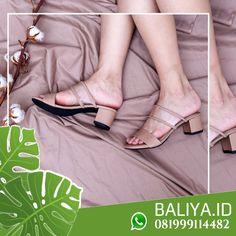 Jual Sandal Wedges Sandal Wedges, Wedge Sandals, Bali, Kitten Heels, Shoes, Fashion, Moda, Zapatos, Wedge Flip Flops