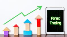 To make the best profits, ally with WesternFX in South Africa and develop the best forex trading strategies.