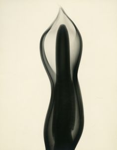 """Dr. Dain L. Tasker, """"Philodendron"""" (1938) — This is what happens when a curious radiologist turns his X-ray machine on beautiful botanicals."""
