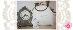 Beautiful unique handmade purses, clutches, evening bags, cosmetic bags, bridal clutches, make-up bags and coin purses for you. Worldwide shipping. Shop: www.etsy.com/... Bridal Clutch, Handmade Purses, Coin Purses, Evening Bags, Cosmetic Bag, Pocket Watch, Clutches, Cosmetics, Rose