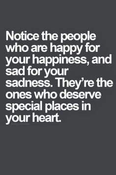 Top 30 Best Friend Quotes #Quote