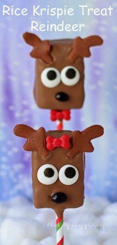 Cute Christmas Desserts, Holiday Snacks, Christmas Sugar Cookies, Christmas Cupcakes, Christmas Goodies, Christmas Candy, Christmas Baking, Christmas Parties, Country Christmas