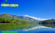 #Mattuppetty #Dam near #Munnar....!  Reach us GreenLeisure Tours & Holidays for any #Kerala #Tour #Packages   www.greenleisuretours.com   For inquiries  - Call/WhatsApp: +91 9446 111 707  or Email – info@greenleisuretours.com Like us https://www.facebook.com/GreenLeisureTours for more updates on #Kerala #Tourism #Leisure #Destinations #SiteSeeing#Travel #Honeymoon #Packages #Weekend #Adventure #Hideout