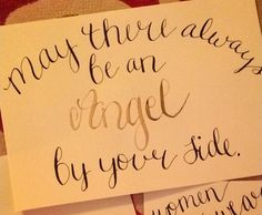 Pi Beta Phi angels- May there always be an angel by your side! #piphi #pibetaphi