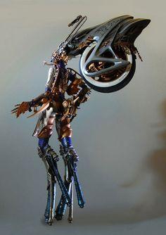 Final-Fantasy-Xiii-Shiva-4