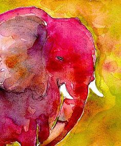 elephannt.