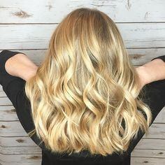 janelle los angeles hair stylists styleseat online booking for hair ...