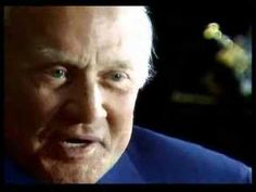 Astronaut Buzz Aldrin Recounts Apollo 11 UFO Encounter - YouTube. UFO aliens examine humans and cause fear. They are not of God.
