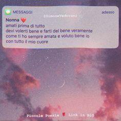 Sad Wallpaper, Wallpaper Iphone Disney, I Miss You, Love You, Funny Emoji, Italian Quotes, Foto Instagram, Tumblr Quotes, Love Words