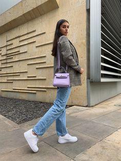 Cambridge Satchel, Street Style, Fashion, Moda, Urban Style, Fashion Styles, Street Style Fashion, Fashion Illustrations, Street Styles