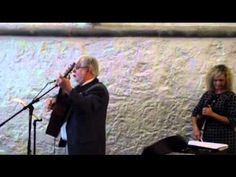 A Nice Selection of music for a wedding ceremony performed by Brendan O'Byrne 087 2874379 and Roisin Egenton 087 4155055 Wedding Ceremony Music, Concert, Youtube, Wedding Ideas, Nice, Concerts, Youtubers, Youtube Movies