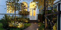 Der prediger.base Katalog 2020 - die Basis guten Lichts. Fritz Hansen, Led Treiber, Design Studio, Sidewalk, Plants, Garden Design, Hanging Lights, Minimalist Design, Ceiling Lamps