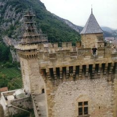 Château de Foix 09