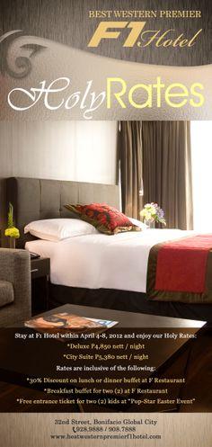valentines hotel promo philippines