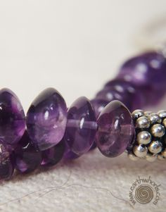 https://www.facebook.com/EarthWhorls  Check out our ALL ABOUT AMETHYST sale on Facebook!