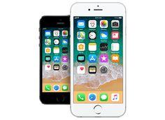#iPhone : le retour du SMS qui fait planter le smartphone  http://curation-actu.blogspot.com/2018/01/iphone-le-retour-du-sms-qui-fait.html