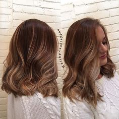 Image result for colour 7 hair