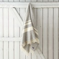 Lodge Throw in House+Home HOME DÉCOR Throws at Terrain