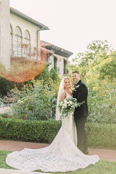 Lace Wedding, Wedding Dresses, Long Island, Wedding Photography, York, Fashion, Bridal Dresses, Wedding Shot, Moda