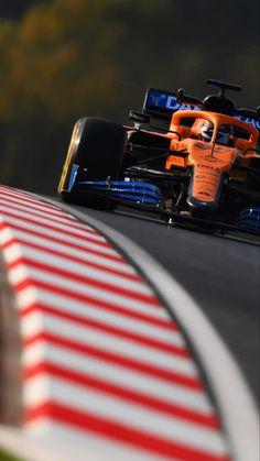 Formula 1 Iphone Wallpaper, F1 Wallpaper Hd, Car Wallpapers, Nascar, Formula 1 Car Racing, Lewis Hamilton Formula 1, Motorcycle Riding Gear, Stock Car, Mclaren Formula 1