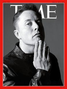 Elon Musk Tesla Tesla Motors, Elon Musk Spacex, Elon Musk Tesla, Robert Downey Jr, Foto Doctor, Spacex Dragon, Spacex Launch, Suv Models, Time Magazine